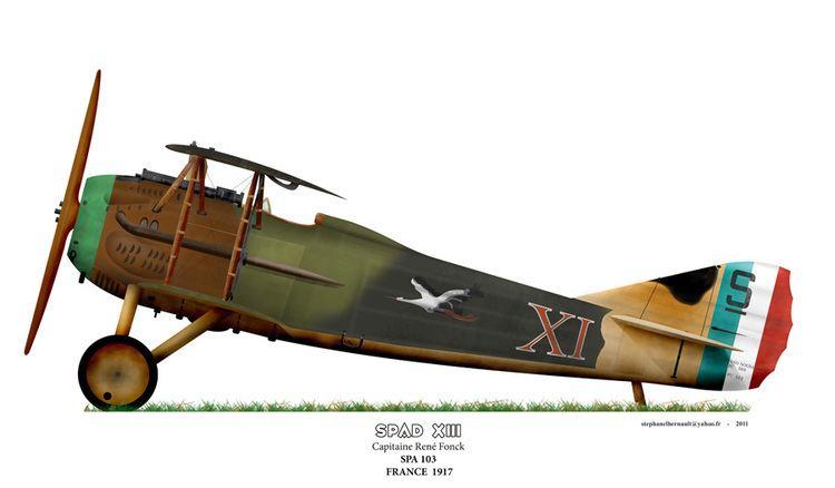 Escadrille 103