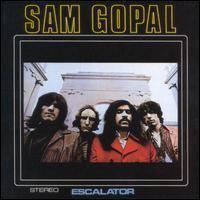 Escalator (album) httpsuploadwikimediaorgwikipediaen226Esc