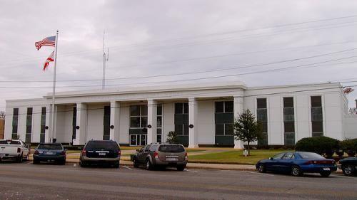 Escambia County, Alabama escambiacountycriminalcomimgcourtphotoslgph