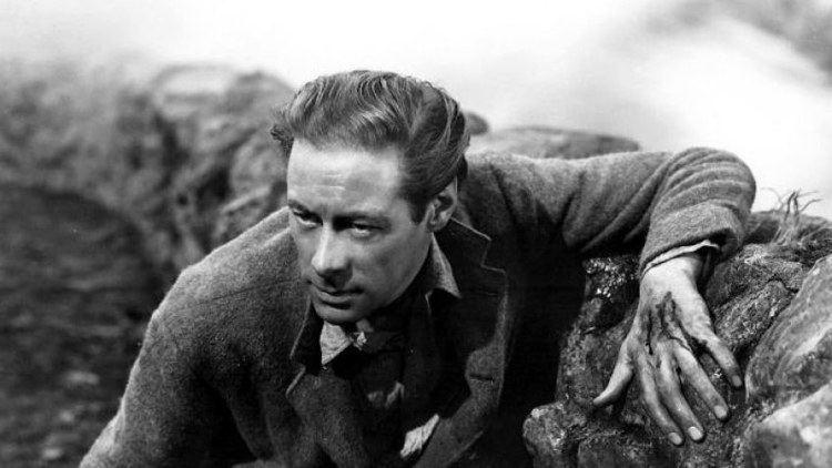 Escape (1948 film) Joseph L Mankiewiczs Rare Escape The New Yorker