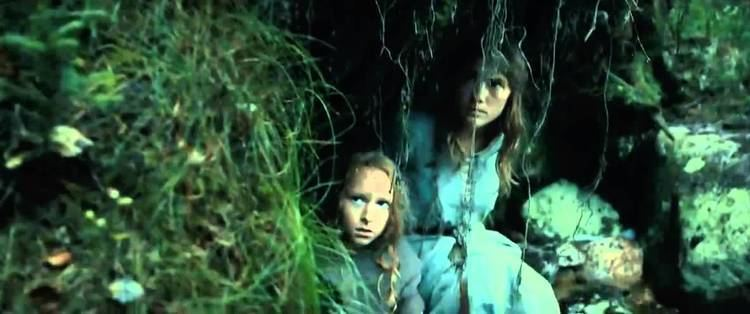 Escape (2012 Norwegian film) Escape Flukt 2012 Trailer del Film HD Originale YouTube
