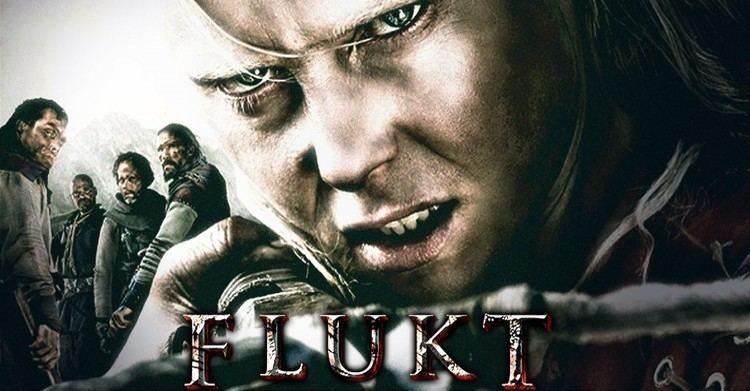 Escape (2012 Norwegian film) Watch Flukt 2012 Watch Flukt 2012 FULL Free Online HD