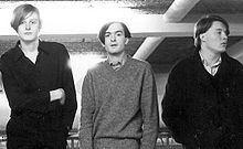 Escape Artists (Danish band) httpsuploadwikimediaorgwikipediacommonsthu