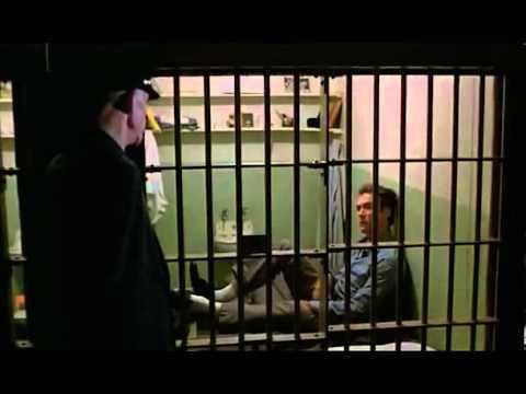 Escape from Alcatraz (film) lvad dAlcatraz Escape from Alcatraz 1979 YouTube