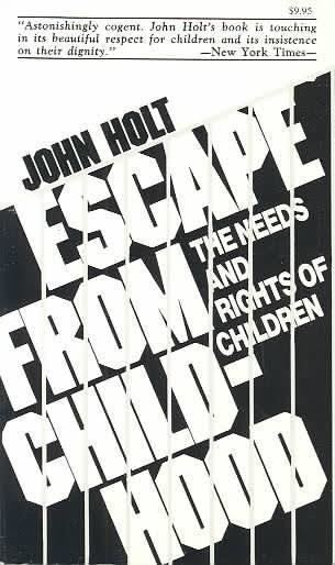 Escape from Childhood t1gstaticcomimagesqtbnANd9GcSjQn6xxwLr8aWas
