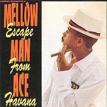 Escape from Havana httpsuploadwikimediaorgwikipediaenthumb5