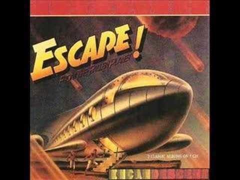 Escape from the Fallen Planet httpsiytimgcomvij3tRT1Sn4Ehqdefaultjpg
