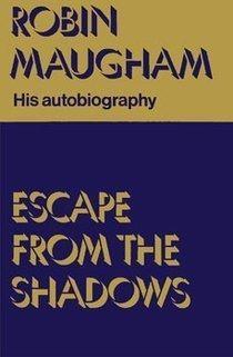 Escape from the Shadows httpsuploadwikimediaorgwikipediaenthumbf