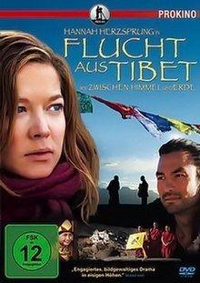 Escape from Tibet httpsuploadwikimediaorgwikipediaenthumb5