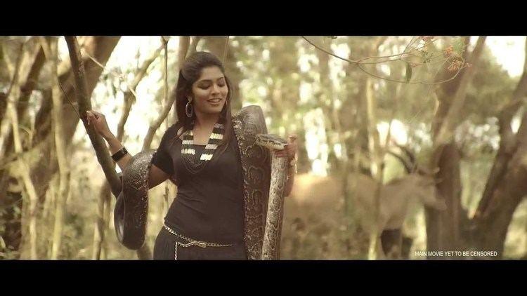 Escape from Uganda Escape from Uganda Full HD Song Sundariye Feat Rima Kallingal YouTube