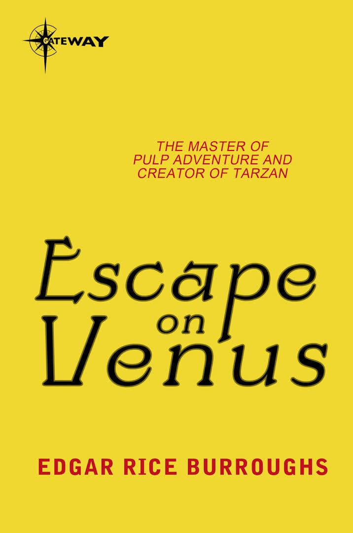 Escape on Venus t2gstaticcomimagesqtbnANd9GcSzEIVjcuBhfA1M3