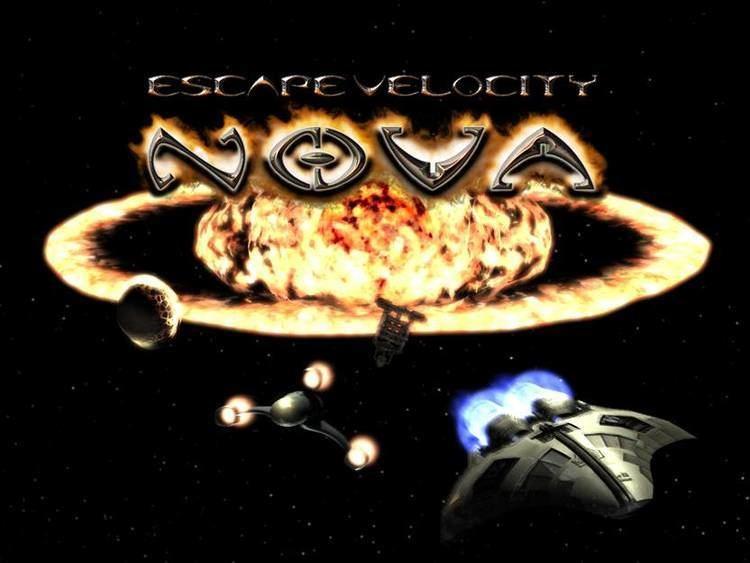 Escape Velocity Nova httpswwwsumthingcomblogwpcontentuploads2