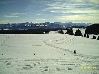 Eschach (Aitrach) httpsuploadwikimediaorgwikipediacommonsthu