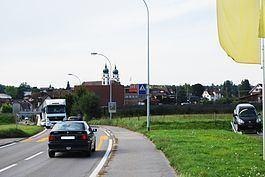 Eschenbach, Lucerne httpsuploadwikimediaorgwikipediacommonsthu