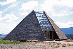Eschlkam httpsuploadwikimediaorgwikipediacommonsthu