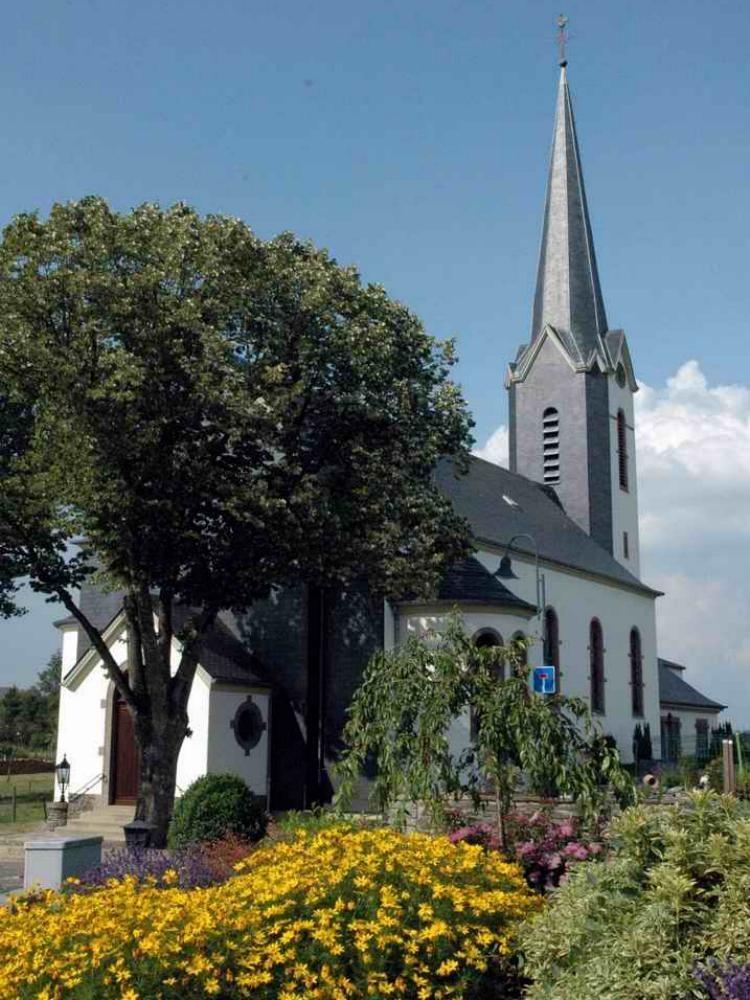 Eschweiler, Wiltz