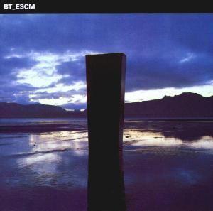 ESCM (album) httpsuploadwikimediaorgwikipediaenee5Bt