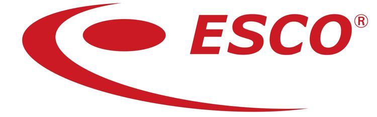 ESCO Corporation wwwescocorpcomGeneral20Other20ImagesLgESCO
