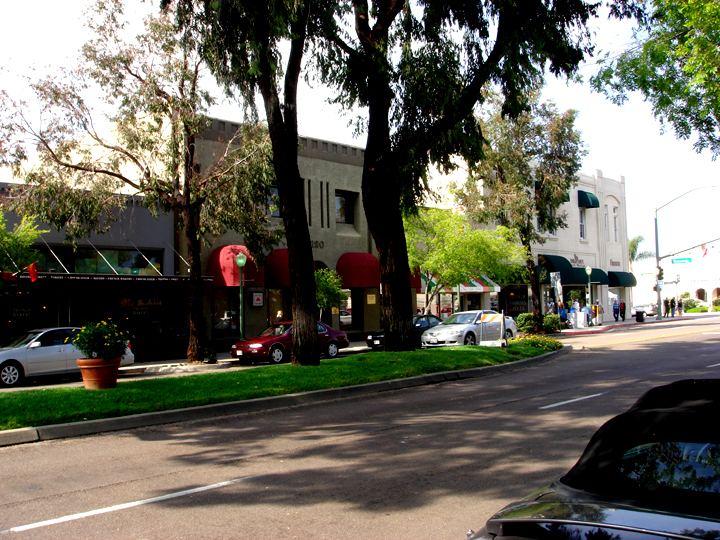 Escondido, California httpsuploadwikimediaorgwikipediacommons77