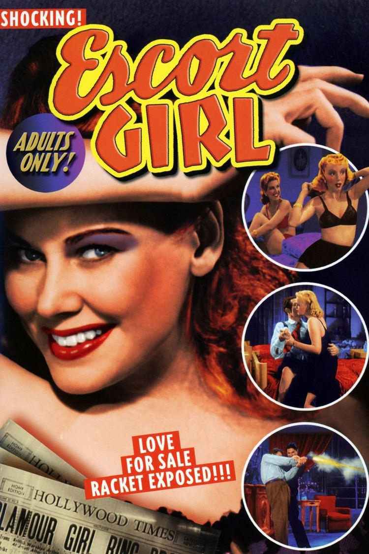 Escort Girl (film) wwwgstaticcomtvthumbdvdboxart191563p191563