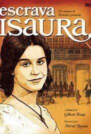 Escrava Isaura (1976 telenovela) httpsimagesnasslimagesamazoncomimagesMM