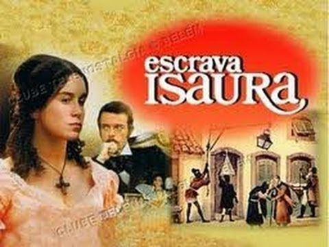 Escrava Isaura (1976 telenovela) 1000 ideas about Escrava Isaura 1976 on Pinterest A escrava