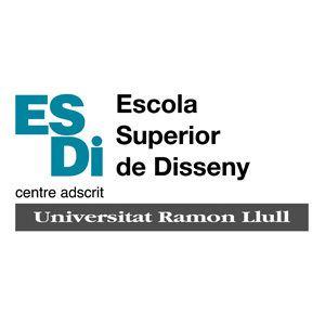 ESDi School of Design