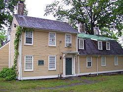 Esek Hopkins House httpsuploadwikimediaorgwikipediacommonsthu