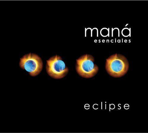 Esenciales: Eclipse httpsimagesnasslimagesamazoncomimagesI4