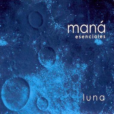 Esenciales: Luna wwwmanacommxsitesdefaultfilesstylesdiscogr