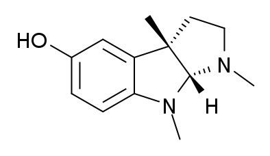 Eseroline