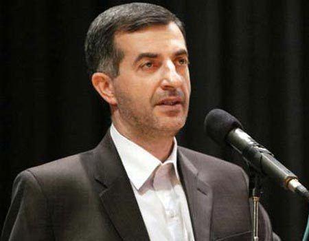 Esfandiar Rahim Mashaei wwwcaissoascomCAISImages2NewsEsfandiarRahi