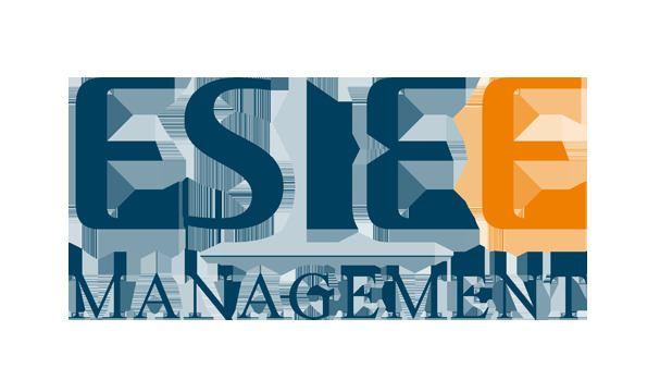 ESIEE Management httpsuploadwikimediaorgwikipediafr331ESI
