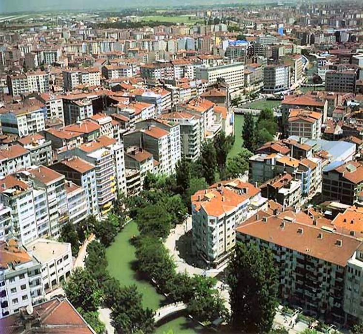 Eskişehir looklexcomeoslideseskisehir01jpg