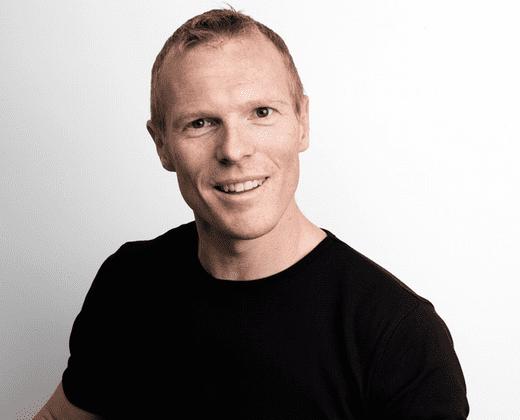 Eskild Ebbesen eskildebbesencomwpcontentuploads201401Eskil