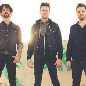 Eskimo Joe Eskimo Joe Listen and Stream Free Music Albums New Releases