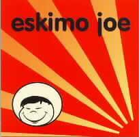 Eskimo Joe (EP) httpsuploadwikimediaorgwikipediaen118Ej