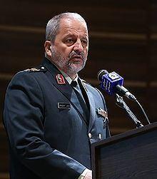 Esmail Ahmadi-Moghaddam httpsuploadwikimediaorgwikipediacommonsthu