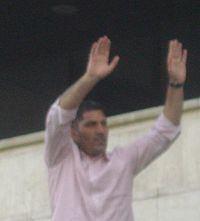 Esmail Halali httpsuploadwikimediaorgwikipediacommonsthu