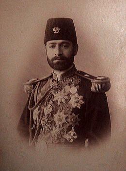 Esmail Momtaz od-Dowleh httpsuploadwikimediaorgwikipediacommonsthu