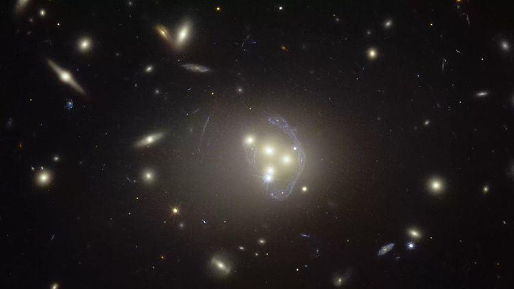 ESO 146-5