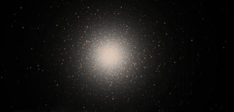 ESO 280-SC06