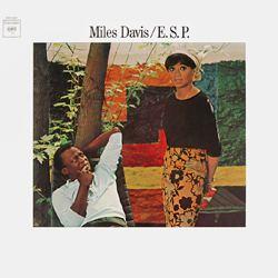 E.S.P. (Miles Davis album) httpsuploadwikimediaorgwikipediaenaaaES