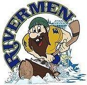 Espanola Rivermen httpsuploadwikimediaorgwikipediaenthumb3