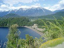 Espejo Lake httpsuploadwikimediaorgwikipediacommonsthu