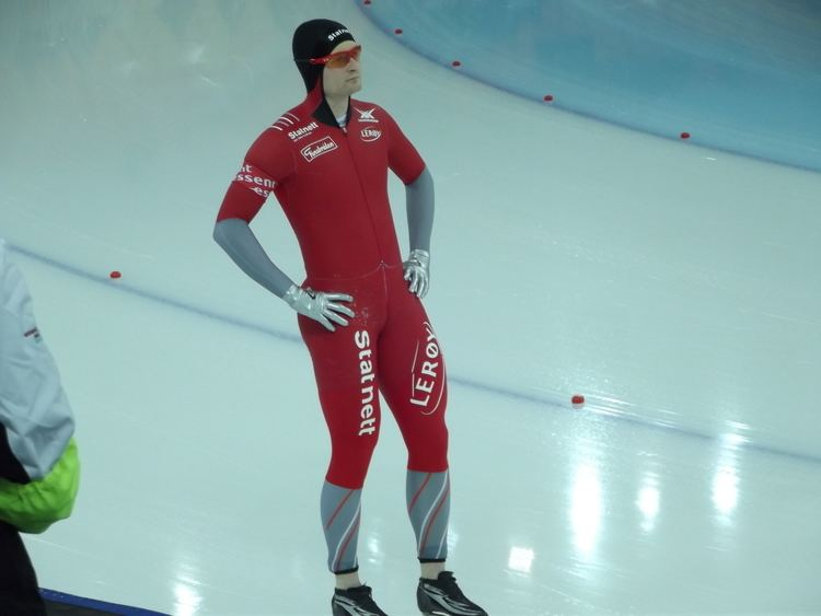 Espen Aarnes Hvammen File2013 WSDC Sochi Espen Aarnes HvammenJPG