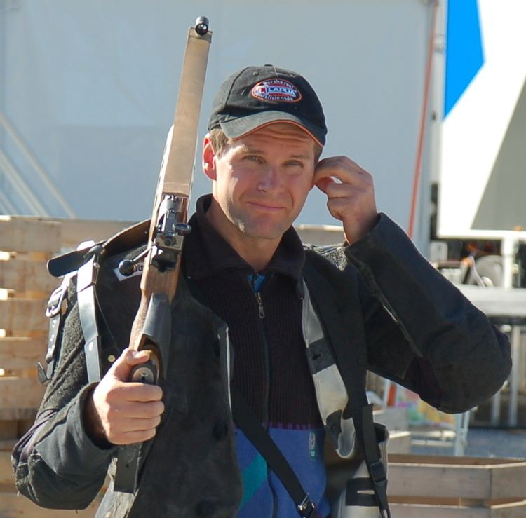 Espen Berg-Knutsen