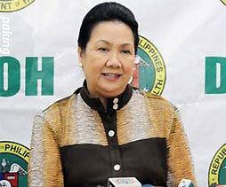 Esperanza Cabral www8gmanewstvwebpicsinfotechcabralpersonofthe