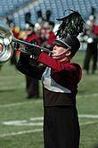 Esperanza Drum and Bugle Corps httpsuploadwikimediaorgwikipediaenthumb7
