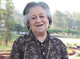 Esperanza Magaz httpsuploadwikimediaorgwikipediaencc8Esp